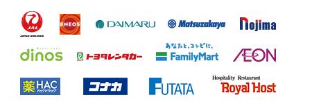 JAL・CLUB-Aカード