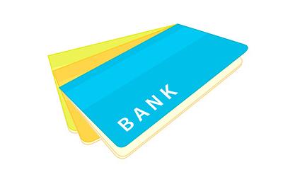 クレジットカードの利用方法